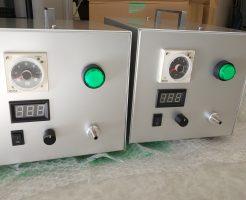 衛生対策 オゾン発生器 美容室 除菌 オゾン エイトボウル 滋賀県美容室
